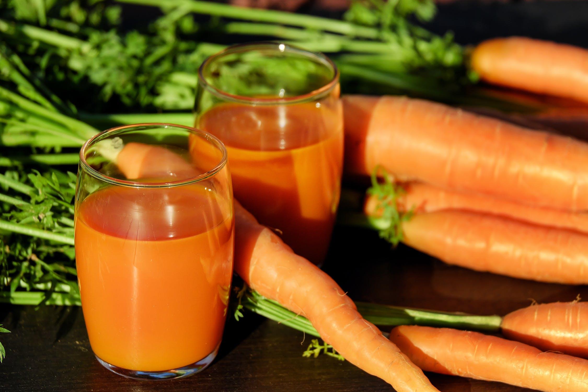 Proprietati fructe,plante,legume....