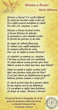 Divertisment,poezii,mesaje pentru suflet...