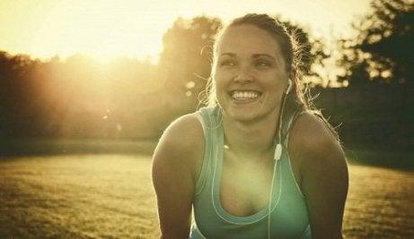 pierderea în greutate prin renunțarea la zahăr