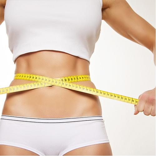 schimbarea stilului de viață pentru pierderea în greutate