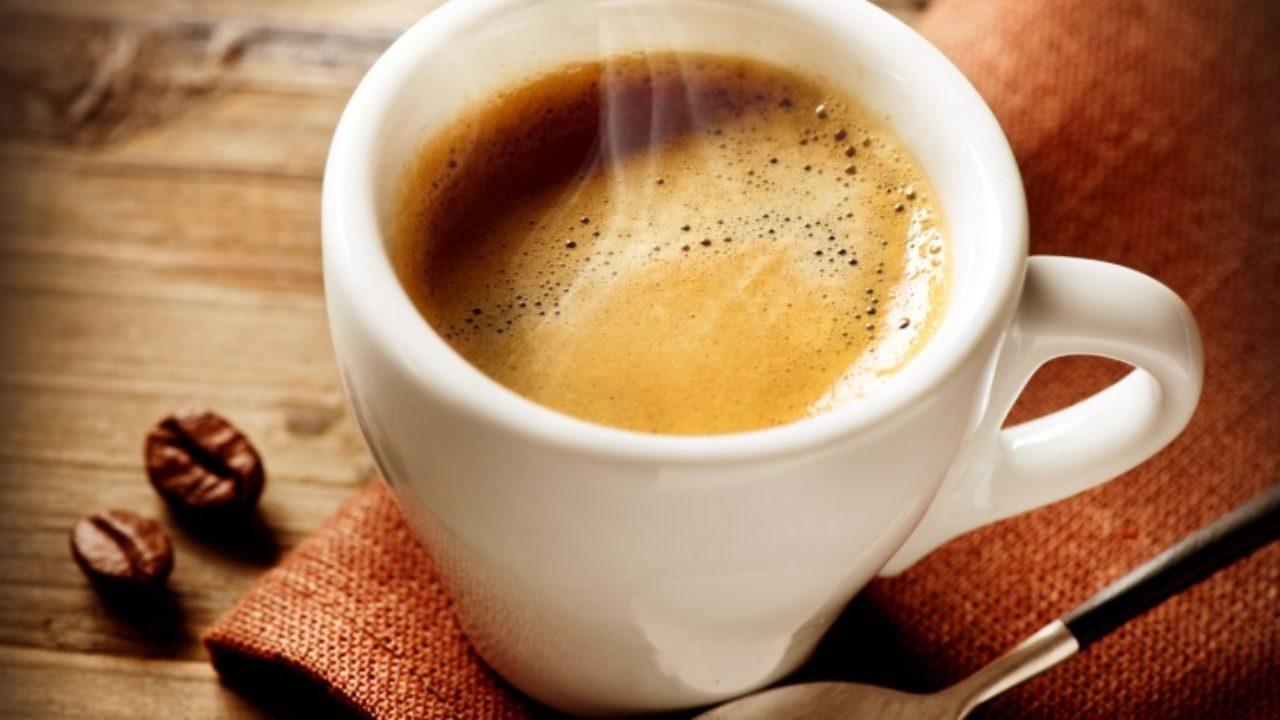 poate cofeina să mă ajute să pierd în greutate)