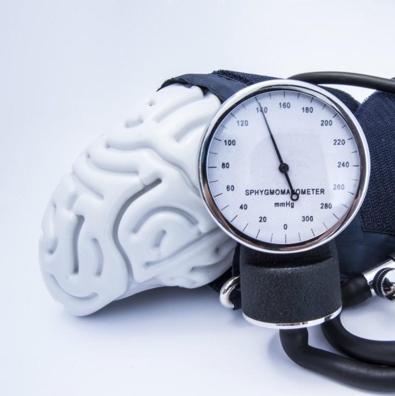 Hipertensiunea intracraniana: ce este si cum se trateaza