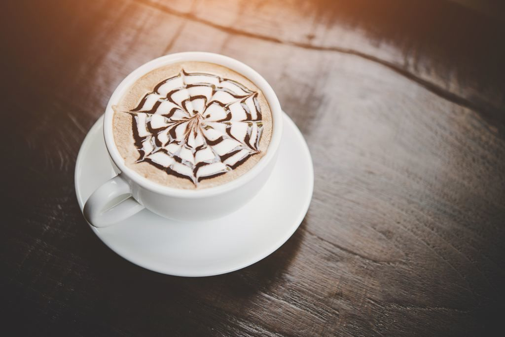 Consumul prelungit de cafea te-ar putea impiedica sa pierzi in greutate | keracalita-jaristea.ro