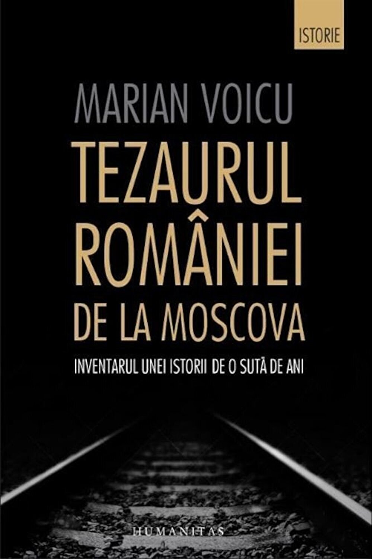 Ce se află în Tezaurul României evacuat la Moscova în Primul Război Mondial
