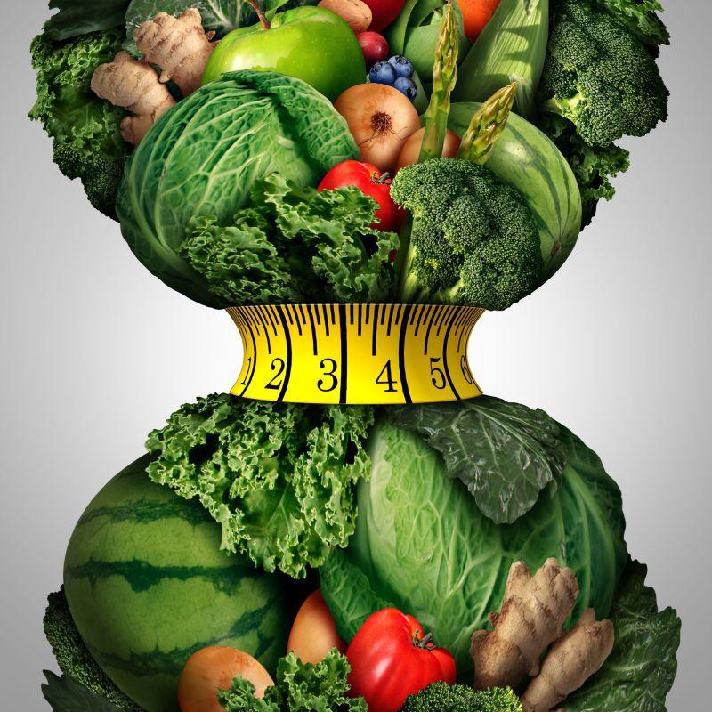 pierdere în greutate klonopină sunt arzătoare de grăsime pentru tine