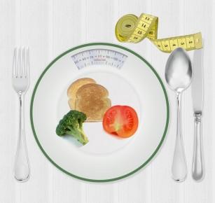 scăderea greutății