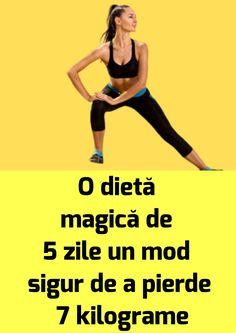 modalități de a pierde în greutate în trei zile