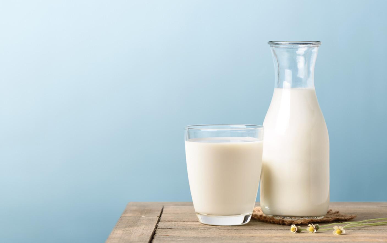 Brânza de vaci și 11 beneficii pe care le are pentru organism