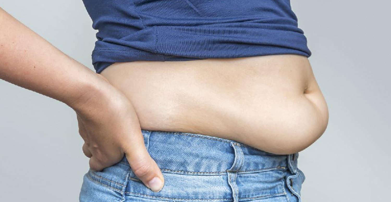 pierderea de grăsime pentru tipul tău de corp vârf de pierdere în greutate winnipeg