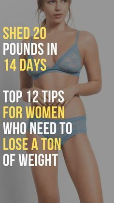 tehnologie nrf pentru pierderea in greutate