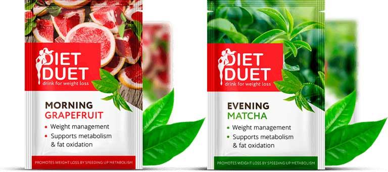 Suplimente naturale pentru pierderea în greutate