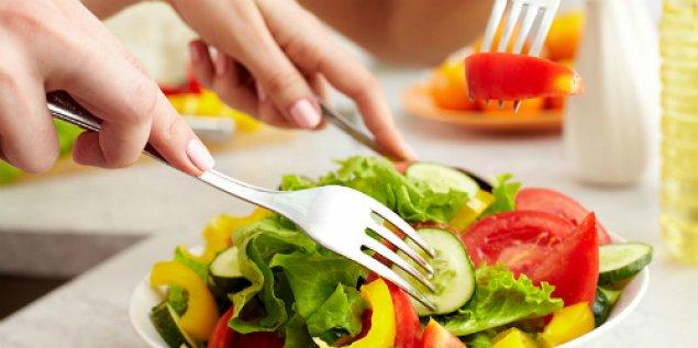 8 obiceiuri sănătoase pentru pierderea în greutate