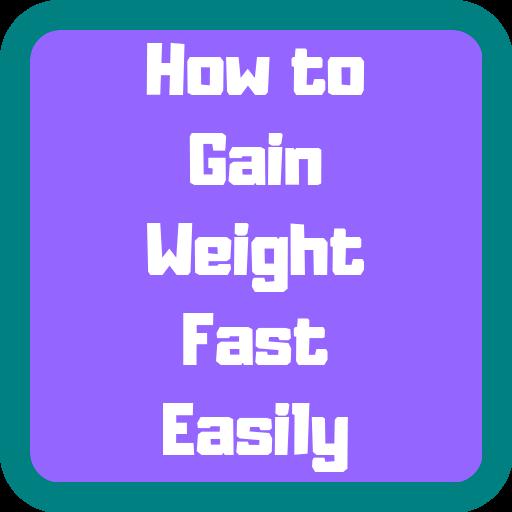 50 alimente bogate în calorii pentru a vă ajuta să câștigați în greutate - Confecție