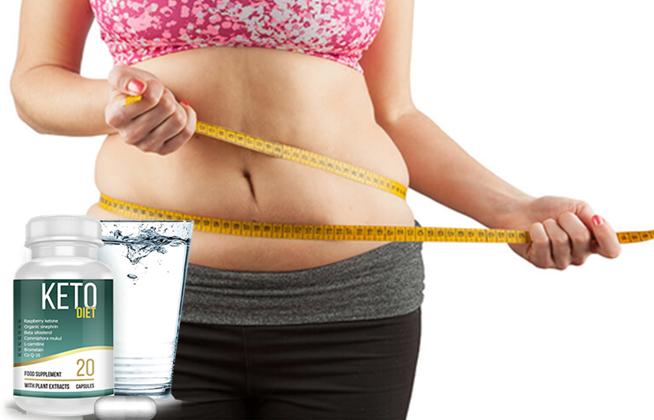 Carr-allan ușor mod de a pierde in greutate