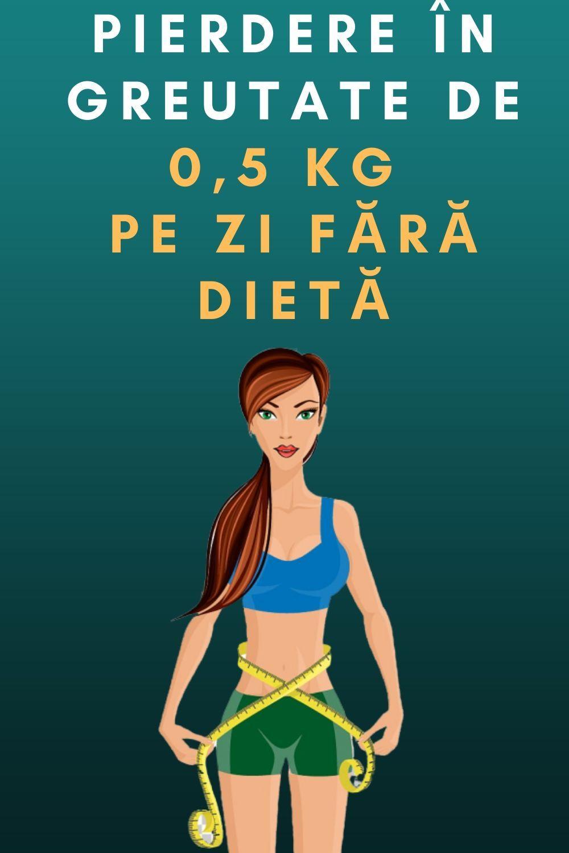Nicio scădere în greutate dietetică zahăr