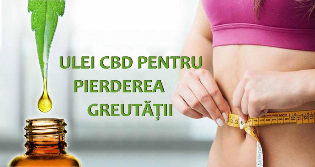 jadelă de îndepărtare a pierderii în greutate)