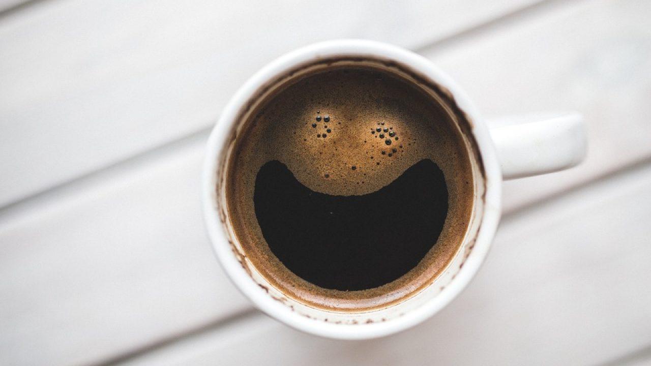slăbește renunțând la cafea corpul tău poate arde grăsimi saturate