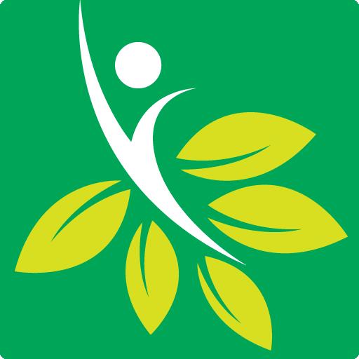 sfaturi de sănătate pentru pierderea în greutate în gujarati