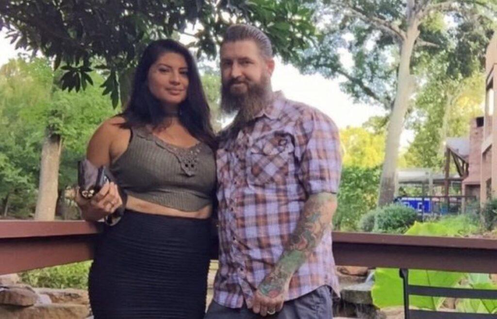 sotul meu vrea sa slabeasca Pierdere în greutate de 90 kg la 60 kg