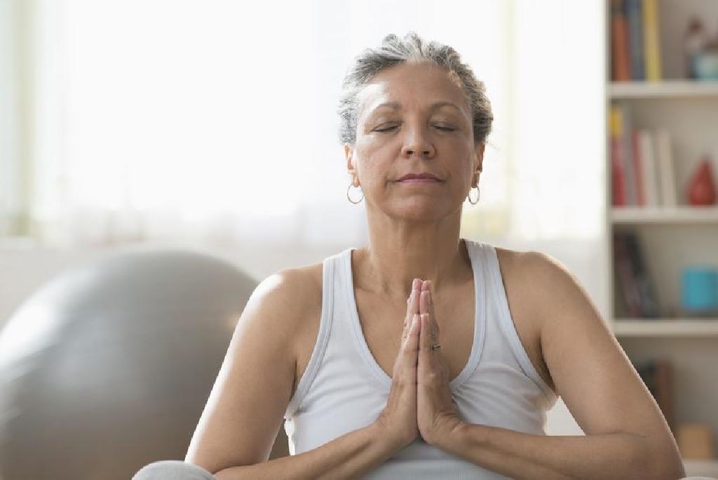 Brățări de activitate: sfaturi pentru a pierde în greutate și a îmbunătăți starea de fitness