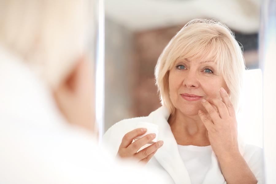 simptomele menopauzei și pierderea în greutate cea mai bună metodă de a pierde în greutate peste 45 de ani
