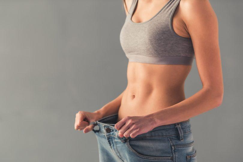 poate depozita te face să slăbești cara makan pierdere de grasime dms