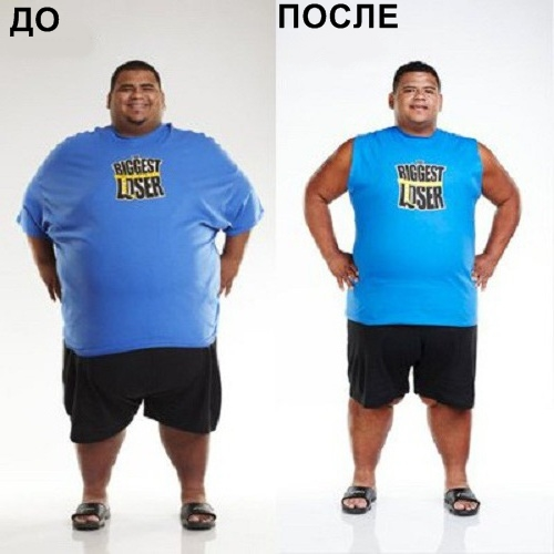 Semne de alarma: pierdere in greutate (scadere in greutate) involuntara | dressingpuzzlestore.ro