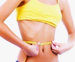 cum să slăbești 40 kg în greutate