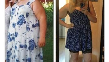 Callanetics pentru pierderea în greutate de 5 kilograme comentarii