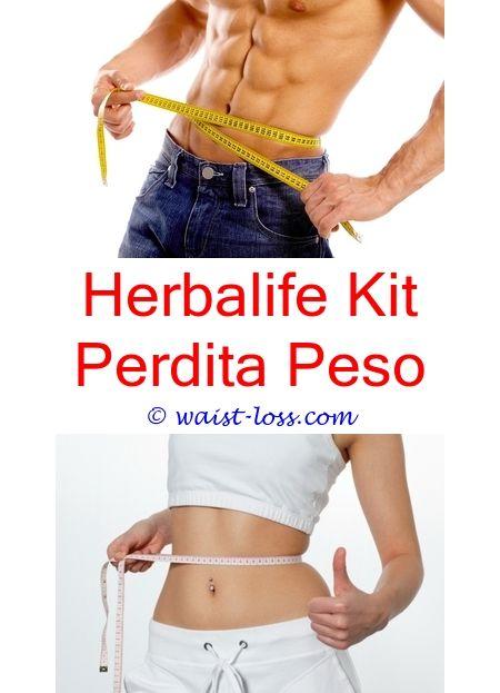 Rețete pierdere in greutate