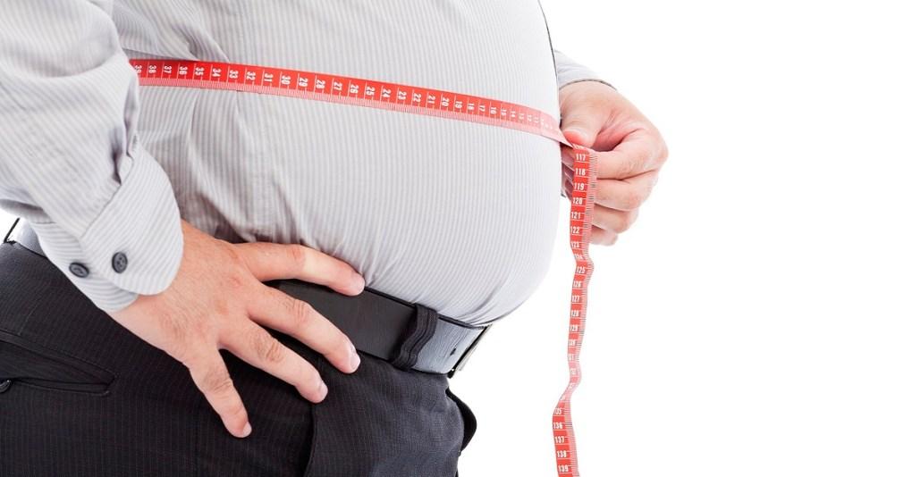 cum să slăbești atunci când ești obez