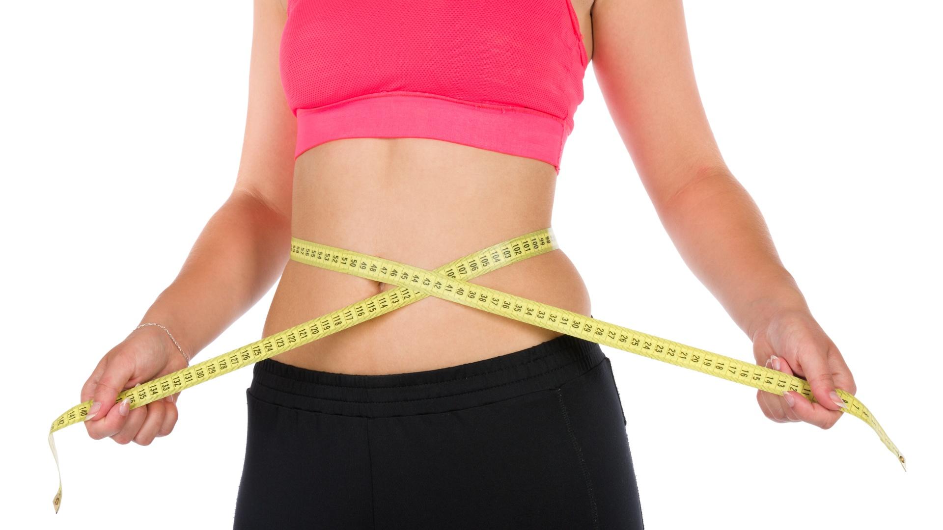 slabă pierdere în greutate feminină