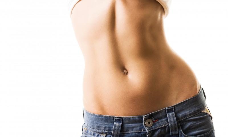 Cum să pierzi 5 kilograme de grăsime abdominală în 30 de zile