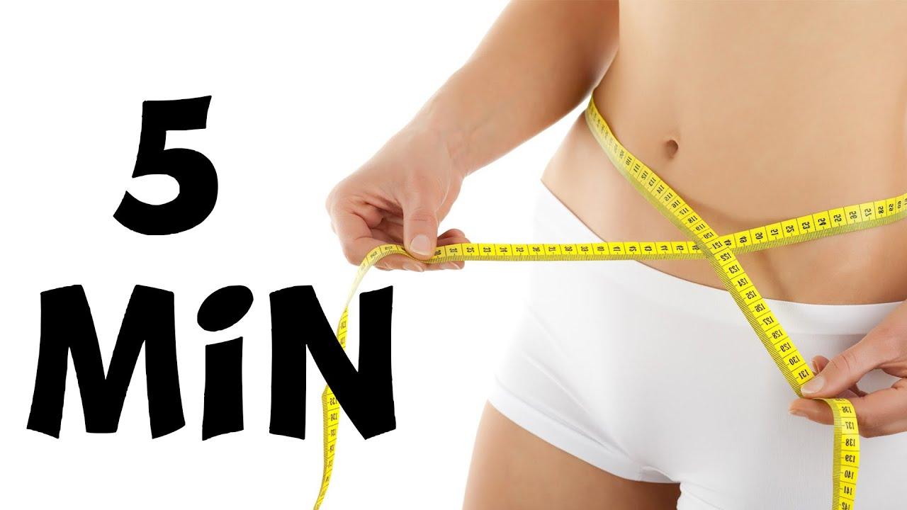 Pierdeți greutate unui bărbat acasă. Cum să pierzi rapid și eficient în greutate acasă
