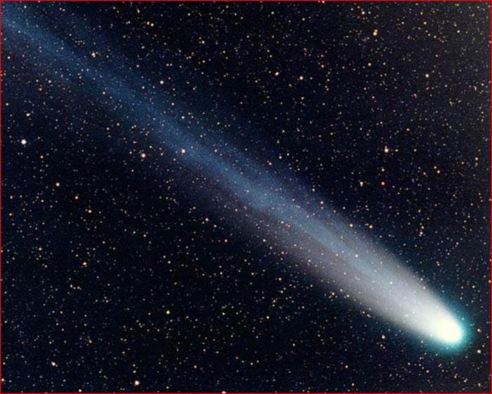 cometa 500 pentru pierderea in greutate sunt arzătoare de grăsimi bune de utilizat