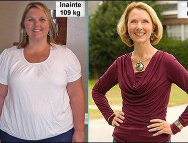 cum să ajute persoana obeză să slăbească pot sa pierd grasime in 2 luni
