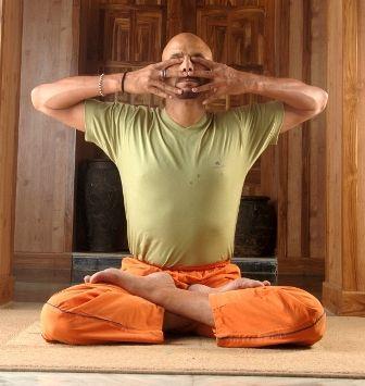 ujjayi pranayama pentru pierderea în greutate