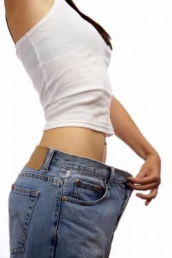 Cele 5 reguli privind dieta unui barbat - keracalita-jaristea.ro