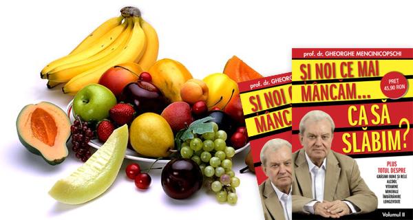 Dietă De Slăbit în Funcție De Vârstă - Cum Slăbești 5 Kg în 7 Zile   Libertatea