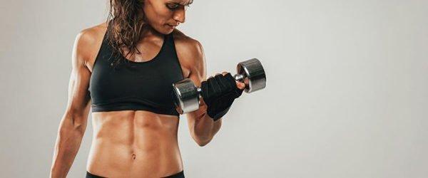 De ce nu reusiti sa scapati de grasimea de pe abdomen