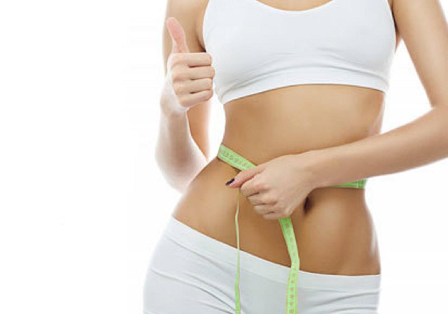 s adenosilmetionie pierdere în greutate