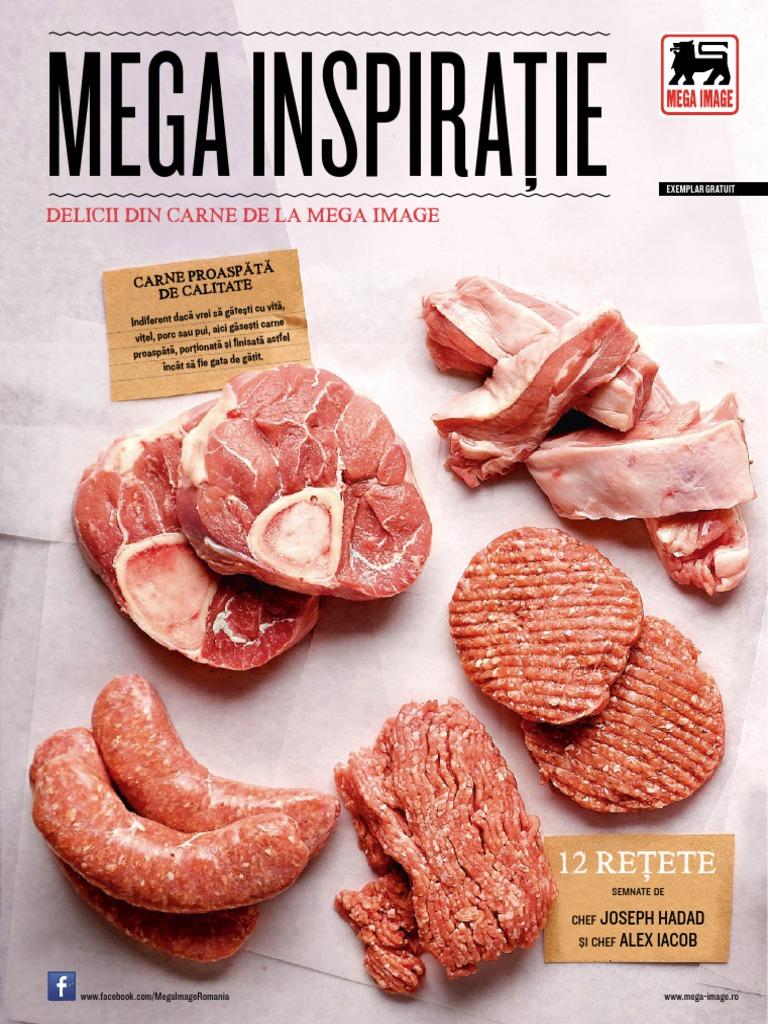 pierderea în greutate de carne de vită tocată