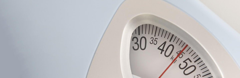 pierdere în greutate poveste reală