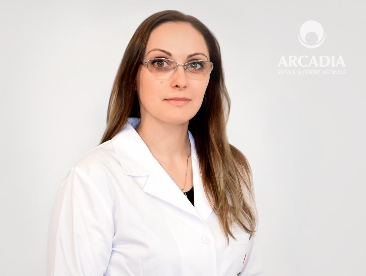 Tulburările de flux menstrual – tipuri, cauze, tratament – keracalita-jaristea.ro