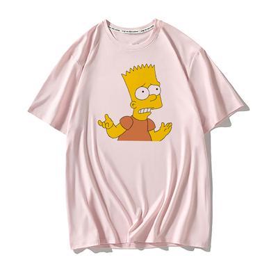 pierdere în greutate Homer Simpson 4 motive pentru a pierde grăsime