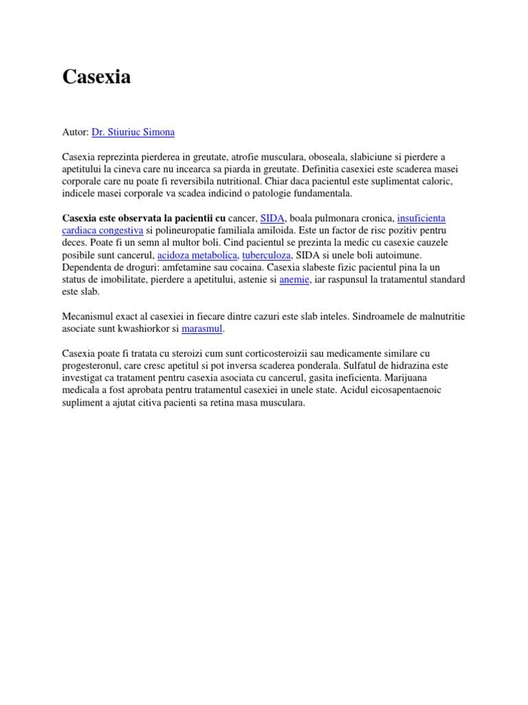 slabire - definiție și paradigmă   dexonline
