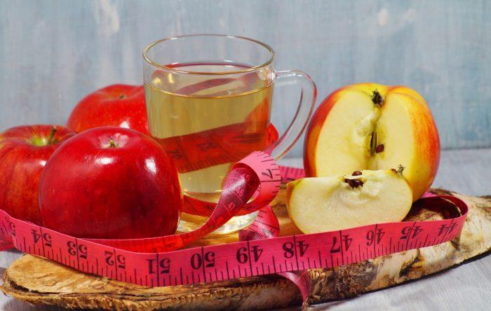 #Pierdeți_în_greutate_rapid // #Mănâncă_sănătos