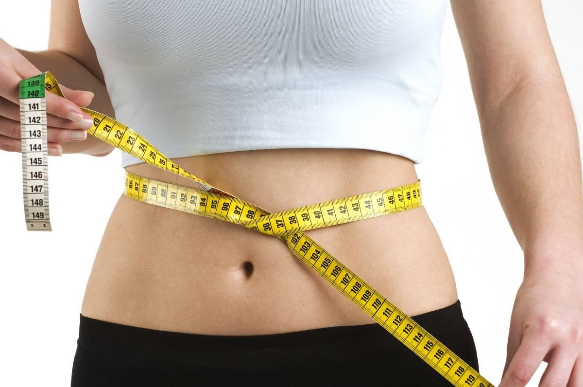 5 Sfaturi nutritionale pentru a pierde grasime - Victor Diaconescu