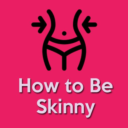Vip pierdere în greutate feminină zilnic