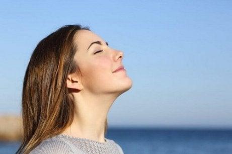 Cum slabesti eficient: 5 trucuri mici, cu rezultate mari